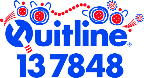 NSW/ACT Aboriginal Quitline