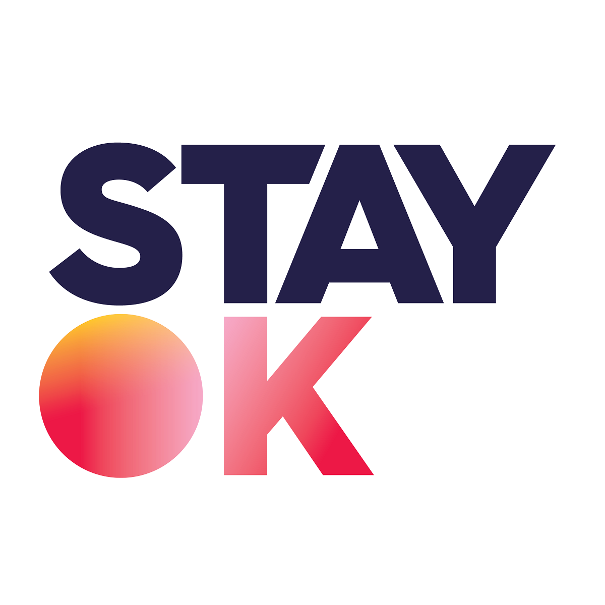 Stay OK at Music Festivals