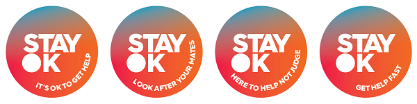 Stay-OK-stickers.png