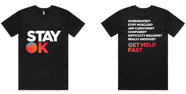 Stay-OK-t-shirts.png
