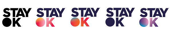 Stay-OK_All-Positive-Logos.png