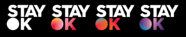 Stay-OK_All-reverse-logos.png