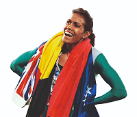 Cathy Freeman.PNG